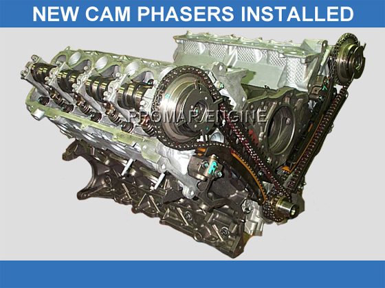 Cam Phaser For 2004 Ford 5 4 For Sale.html   Autos Post